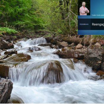 4 - Sapience, Not Hiring into the Same River