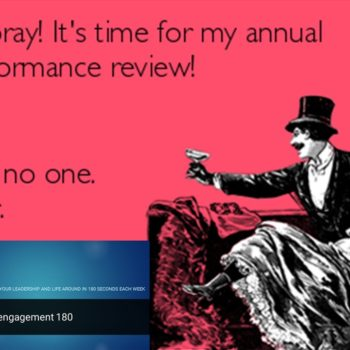 8-reviewing-performance-reviews